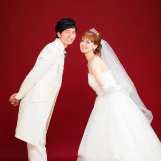 【最幸の瞬間をカタチに】写真で叶える結婚式☆フォト婚☆相談会
