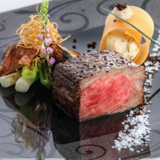 ◆月曜限定BIGフェア◆豪華14品フルコース食べ比べフェア♪
