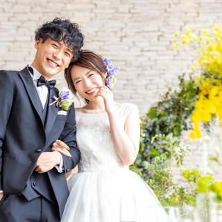 結婚式支援金15万円プレゼント《2022年3月末までの結婚式限定》