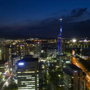 ヒルトン福岡シーホークの写真(5722339)