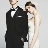 花嫁が持つ美しさを最大限に輝かせるラインナップとコーディネート力