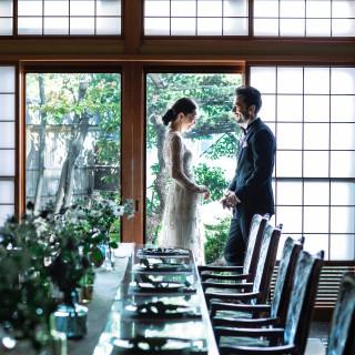 ◆月イチBIG◆4千円ギフト&挙式料無料&安心見積&和婚相談