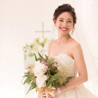 【 地元婚応援! 】北九州出身&在住のお二人へ特別限定フェア