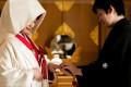 HOTEL NEW OTANI HAKATA (ホテルニューオータニ博多)