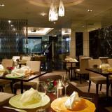 【SPOON】レストランウエディングや二次会もおすすめ♪ランチ・ディナーも大好評!