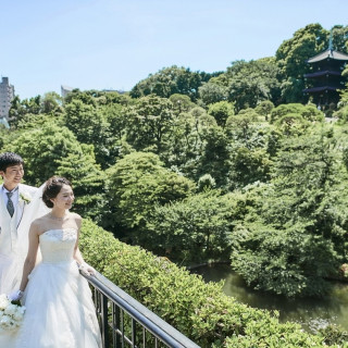 【人気NO.1】ローストビーフ&オマール海老豪華4品試食フェア