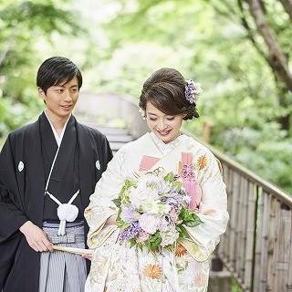 【2018年4月~6月挙式&クロヌプラン限定】挙式料&会場使用料ご優待!