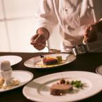 GW限定!【選べる特典付き】オマール海老×牛フィレ肉☆美食堪能フェア