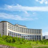 SANDA HOTEL~三田ホテル~