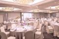 ホテルメトロポリタン 〈JR東日本ホテルズ〉