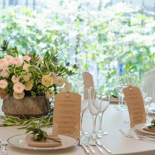 ◆選べる多彩な披露宴会場◆本格イタリアン×絶景ランチフェア