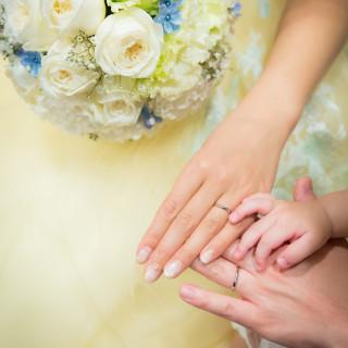 ◆パパママ婚◆個室で安心&7つのサポート♪会場見学×見積相談会