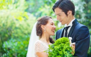 挙式後もお二人の大切な場所に|リビエラ東京の写真(3589561)
