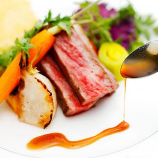 【卒花嫁絶賛!!】一番人気婚礼料理コース付き相談会
