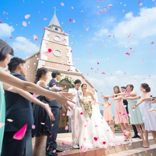 予算重視の方に朗報★賢い結婚式の裏技♪大公開フェア♪