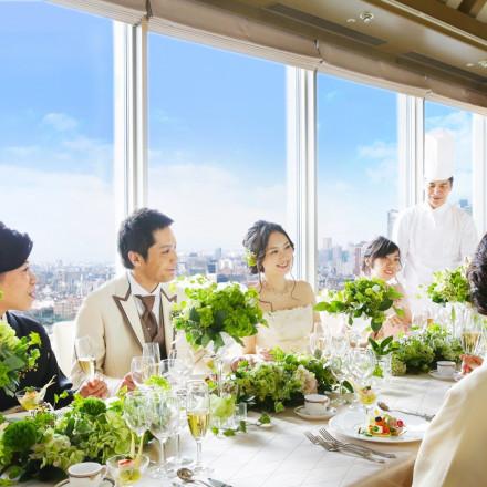 星野リゾート OMO7 旭川(旧 旭川グランドホテル)