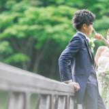 THE NIDOM RESORT WEDDING