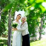 銀座サロンNewオープン記念◆◆結婚式当日ふたりの宿泊2泊(最大16万円相当)プレゼント!◆◆