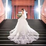 【憧れの花嫁体験】お好きなドレス試着×豪華無料試食