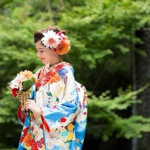 【日本の伝統に触れて】シェフ厳選試食付!雅叙園館内体験フェア