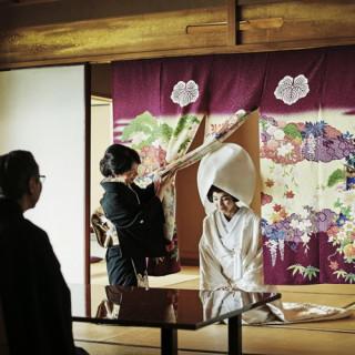 【提携神社ご紹介】館内神殿と神社を同時検討/ご試食付相談会