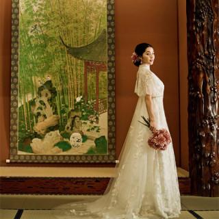 【お急ぎ婚相談会】おめでた婚や直近ご希望の方へ安心サポート付