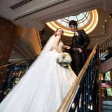 【ご成約特典】ご結婚1周年記念のアニバーサリーディナーご招待