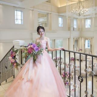 【2018年の結婚式】最大80万円OFFにてご紹介いたします☆