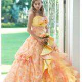 ◆来館特典◆ご新婦様の衣裳2着目プレゼント♪