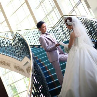 ◆憧れの花嫁◆思い出の一枚を【フォトウエディング相談会】