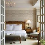 客室から名古屋を一望!ゲストはもちろん、ふたりも当日宿泊で幸せを実感して。宿泊優待有。詳細は問合せを。