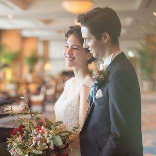 【2019年8月までのご結婚式をご検討の方】特別プランでご案内