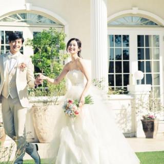 【フェア当日に婚姻届けを提出される方へ!】入籍記念フェア♪