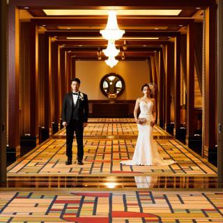 20th Premium Wedding