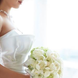 【低価格×本格挙式】外さない大人Weddingの作り方