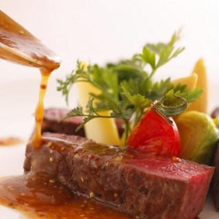 【絶品料理でおもてなし】最高級A5ランク仙台牛試食フェア