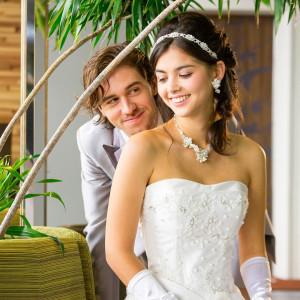 ◆最短60日◆パパママ婚×体調優先!安心サポート特典付◆
