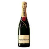 乾杯用シャンパン「モエ・エ・シャンドン」イメージ(1)