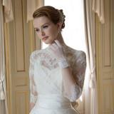Brideイメージ(1)