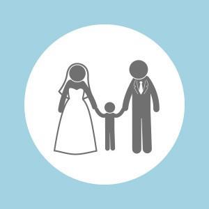 「再婚なので。」と結婚式を迷っていらっしゃるカップル向け 9/日