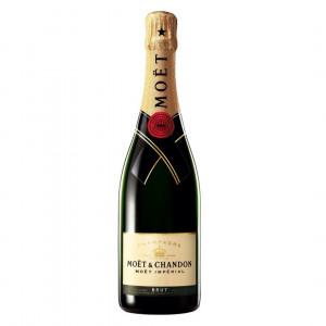 乾杯用シャンパン「モエ・エ・シャンドン」イメージ(1) ホテル熊本テルサの写真(2686748)