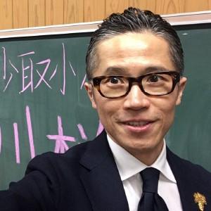 """「なしナシ婚」企画者、""""テルサの中川""""指名相談会(5月)"""