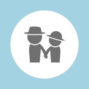 「年齢がちょっと高い」と結婚式を迷っていらっしゃるカップル向け 3/日