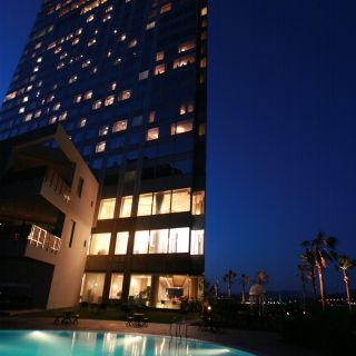 ◆スイートルームも◆国内プリンスホテルのご宿泊3泊プレゼント☆