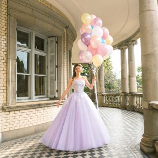 【SW限定BIG特典★】ウエディングドレス&カラードレス2着無料!最大90万円OFFの新プランも♪