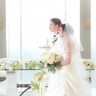 【予算重視の方必見】シンプル婚・お急ぎ婚・1.5次会フェア(土日開催)