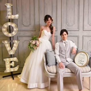 写婚をご成約の方は、セレマリプランでお2人のかけがえのない至福のひとときをプロデュース♪
