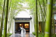 横浜迎賓館