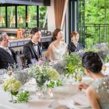 【10名44万円】Family Wedding☆挙式+お食事会プラン