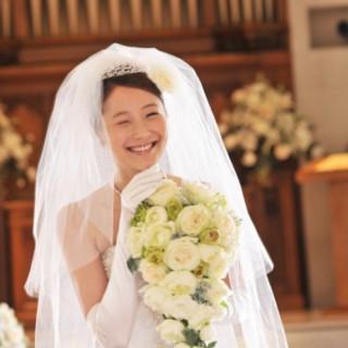 【結婚式をお悩みの方必見】パパママ婚&マタニティー安心じっくり相談会♪